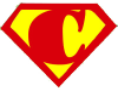 Vitamin C - The SuperHero Vitamin