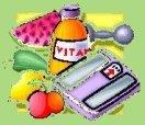 Vitamins - Are they necessary?