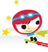 Enjoy the Benefits of Safe, Effective Children's Supplements - Order Today