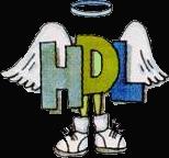 HDL - Good Cholesterol
