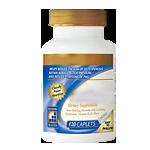 Nutriferon - Immune Booster