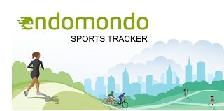 Endomondo Health App