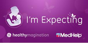 MedHelp Health App