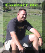 Contact Mike
