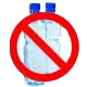 Stop Bottled Water