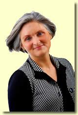 Menopause - change of life