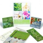 Join Shaklee
