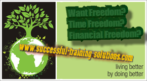 Successful-Training-Solutions