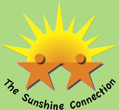 Support the Sunshine Connection