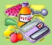 Vitamins - Are they necessary?