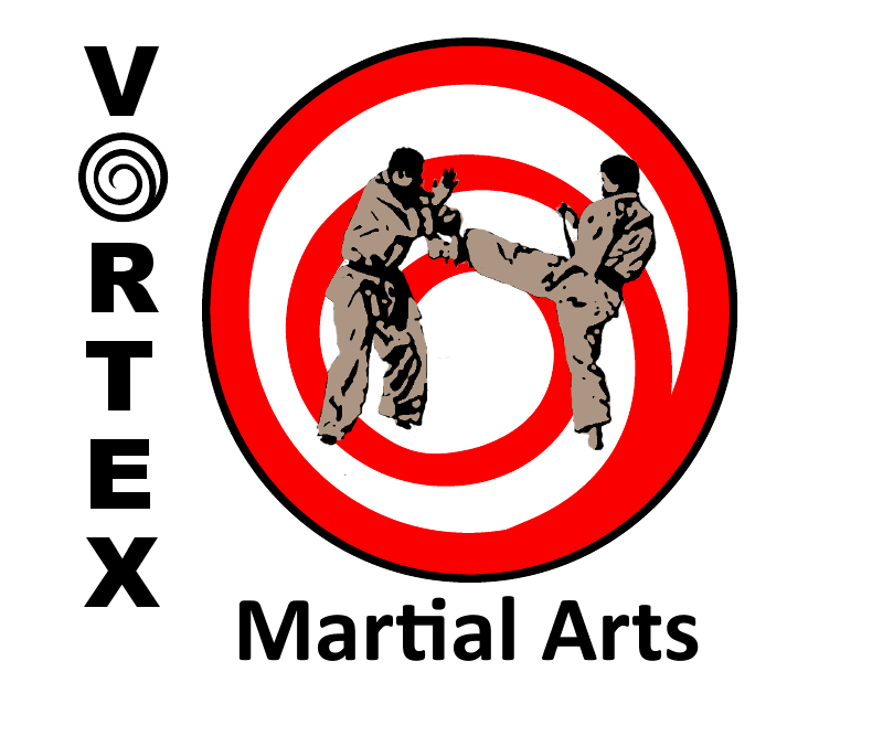 Vortex Martial Arts