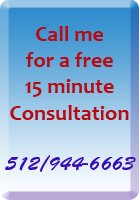 Call for consultation - Mike Tomberlin