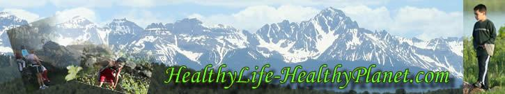HealthyLife-HealthyPlanet